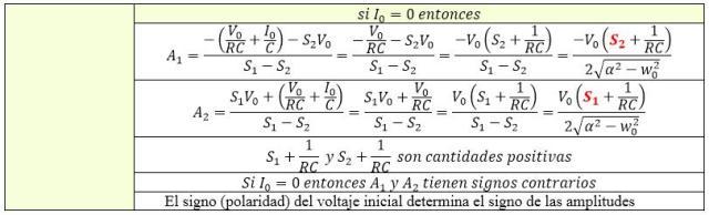 esquema042.jpg